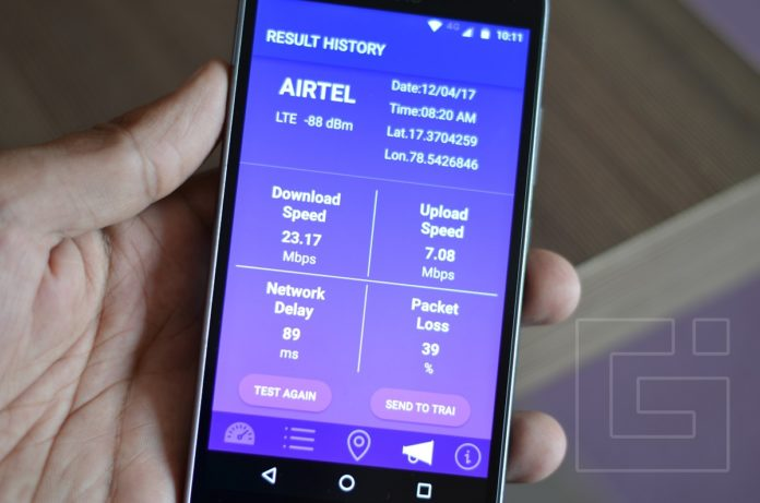 Airtel dials TRAI to ask Jio to stop Dhan Dhana Dhan offer