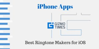Best Ringtone Makers for iPhone