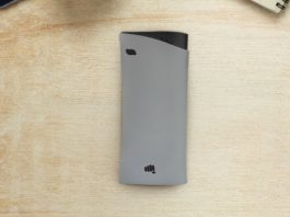 Micromax MXAP Power Banks