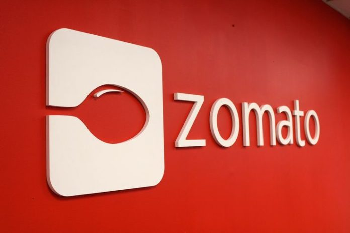 17 million user records stolen from restaurant guide Zomato