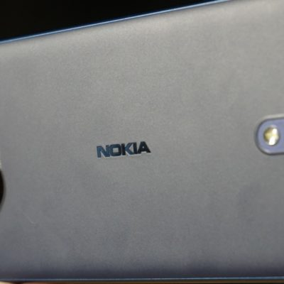 HMD Global Nokia Android Launch Nokia 3