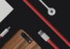 OnePlus 5 Accessories