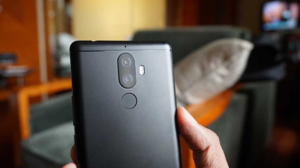 Lenovo K8 Note FAQ - Everything you wanted to know
