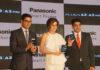 Panasonic A3 and A3 Pro