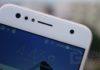 ASUS ZenFone 4 Selfie Dual Cam