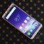 Vivo V7+ Best Features