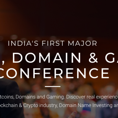 Gambit conference