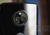 Moto X4 Review