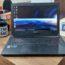 Asus ROG FX503 Laptop