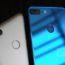 Honor 9 Lite vs Xiaomi Mi A1 Comparison