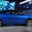 Hyundai Elite i20 Facelift