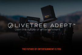 Livetree Adept