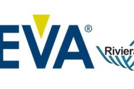 ceva-revierawaves-logo