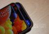 ASUS ZenFone 5z vs iPhone X Notch
