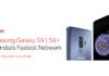 Airtel Galaxy S9 offer