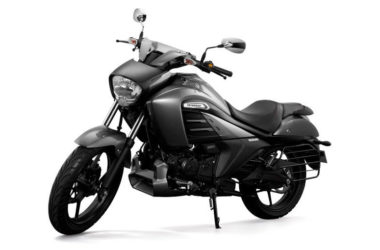 suzuki-intruder-150-fuel-injected-variant-launched-in-india