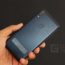ASUS ZenFone Max Pro M1 Back