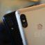 ASUS ZenFone Max Pro vs Xiaomi Redmi Note 5 Pro Camera
