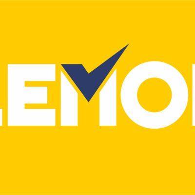Lemon Electronics