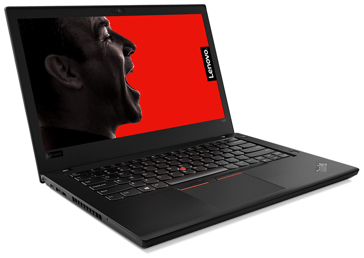 Lenovo launches ThinkPad 2018 range in India