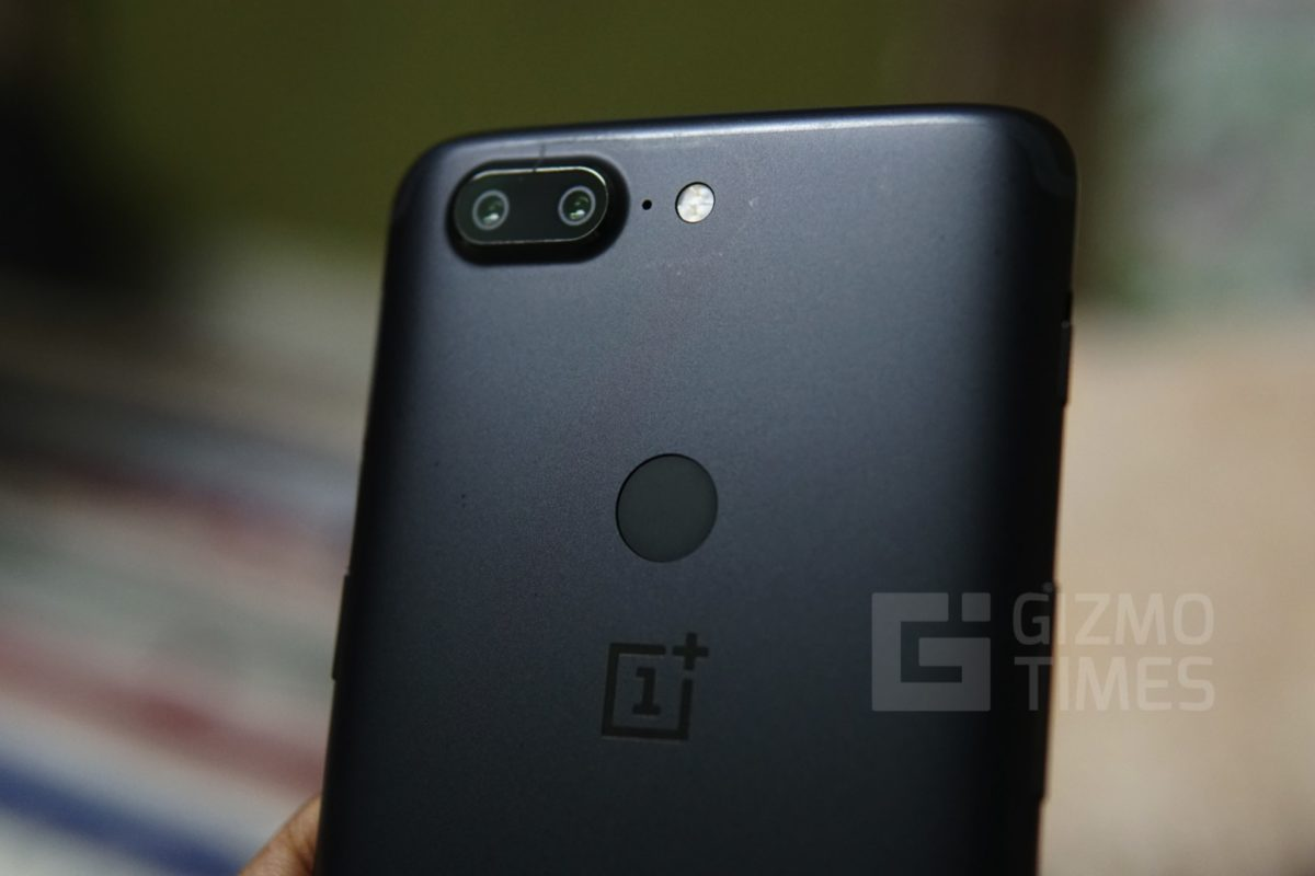 OnePlus didn't pull Open Betas on objective