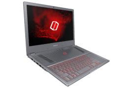 Samsung-Notebook-Odyssey-Z_6
