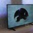 Thomson TV India 43 inch 4K TV