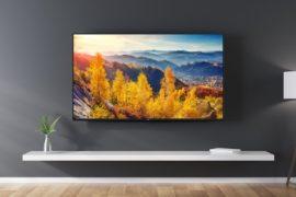 Xiaomi-Mi-TV-4C_4