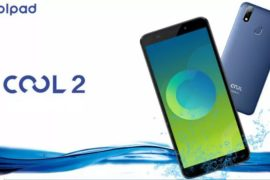 coolpad-cool-2