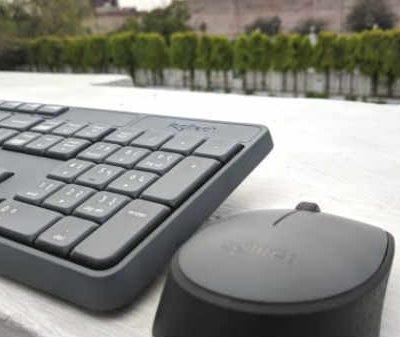 logitech-devangiri-keyboard-combo