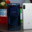 Realme 1 vs Xiaomi Redmi Note 5 Pro