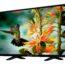Truvison TW3263 LED TV (SIDE)