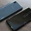 Vivo X21 vs OnePlus 6