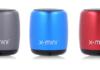 X-mini NANO-X