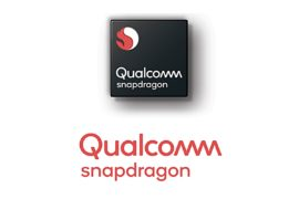 Qualcomm Snapdragon 429 & Snapdragon 439