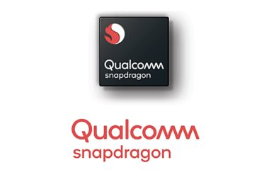 Qualcomm Snapdragon 429 & Snapdragon 439
