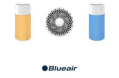 Blueair JOY S