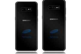Samsung Galaxy S10 Rumors
