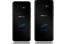 Samsung Galaxy S10 Rumors
