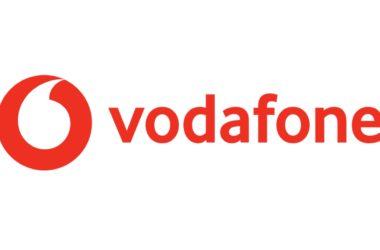 Vodafone RED Postpaid Plans