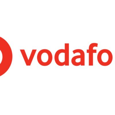 Vodafone RED Postpaid Plans