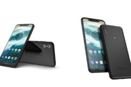 Motorola One & Motorola One Power