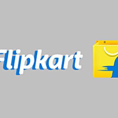 Flipkart Plus logo