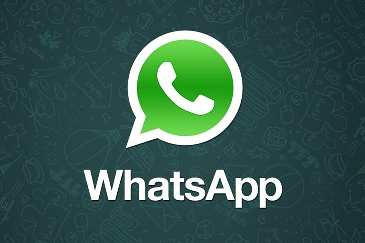 Download WhatsApp 2 16 264 APK for Snapchat-Like Scribble