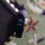 Xiaomi Mi Band 3 Review