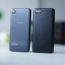 ASUS ZenFone Lite L1 vs Xiaomi Redmi 6A