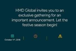HMD-Global-October-11-India-event-inviteHMD-Global-October-11-India-event-invite