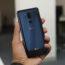 LG G7+ ThinQ review