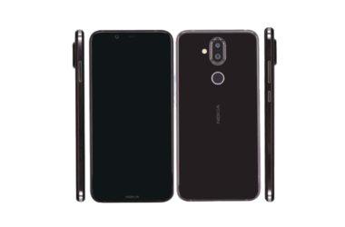 Nokia 7.1 Plus TENAA Certified Nokia X7