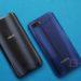 ASUS ZenFone Max Pro M2 vs Realme 2 Pro Back